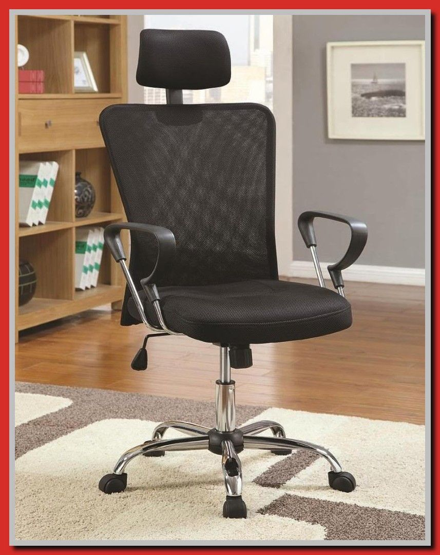 office chair chicago