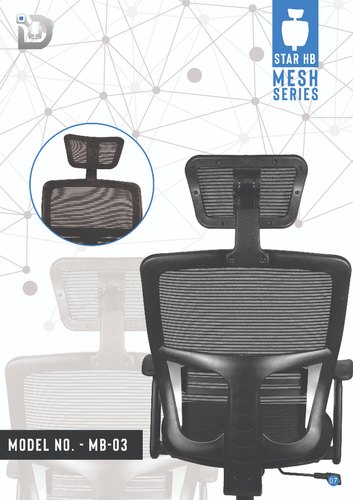office star chair parts