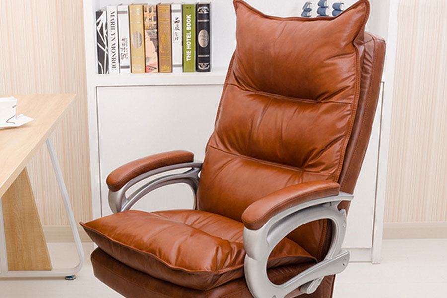 Most Comfortable Office Chair In 2020 Office Chair Reviews And Ratings
