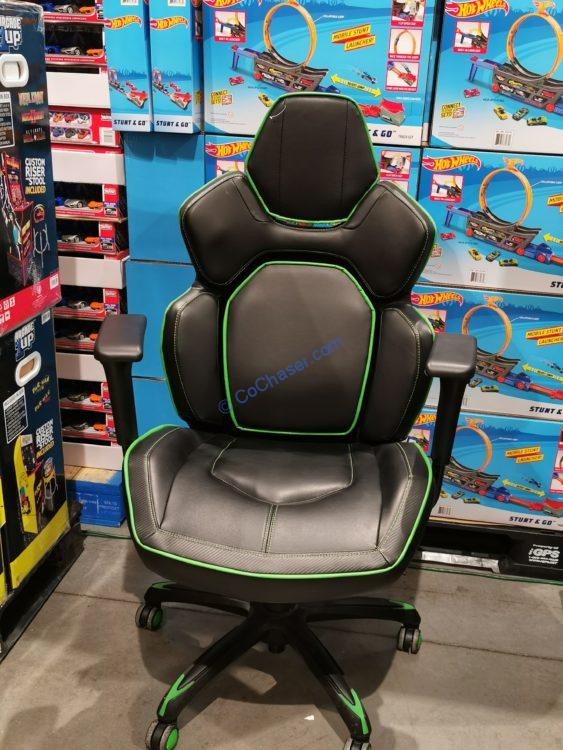 ball office chair costco