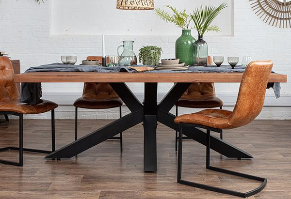 dining tables 8 seater