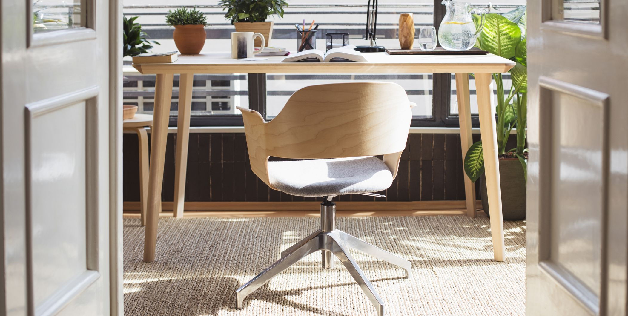 office chair retailers