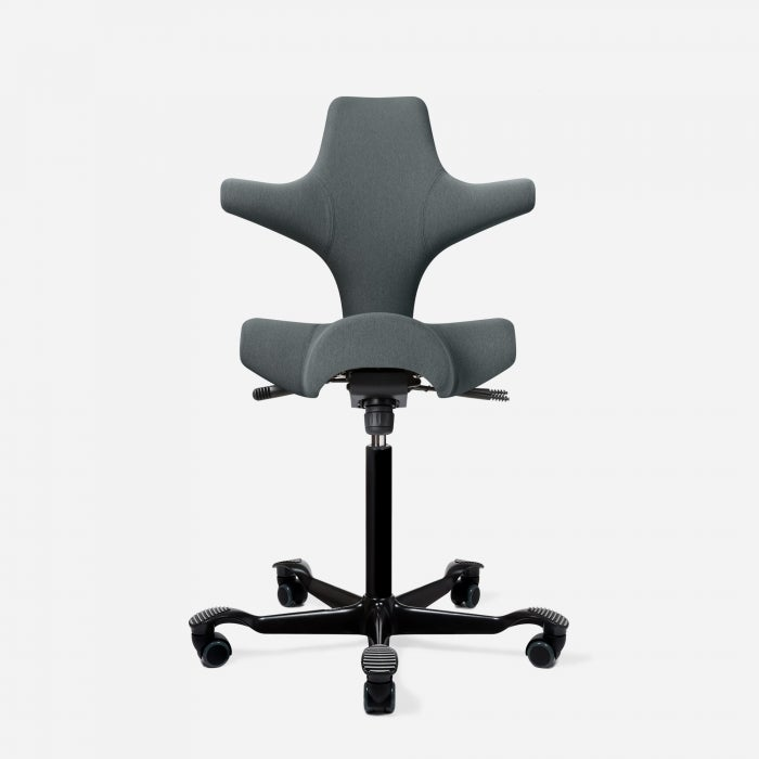 discount office chairs free shipping