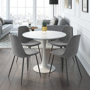 used dining room table chairs