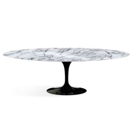 dining table free shipping