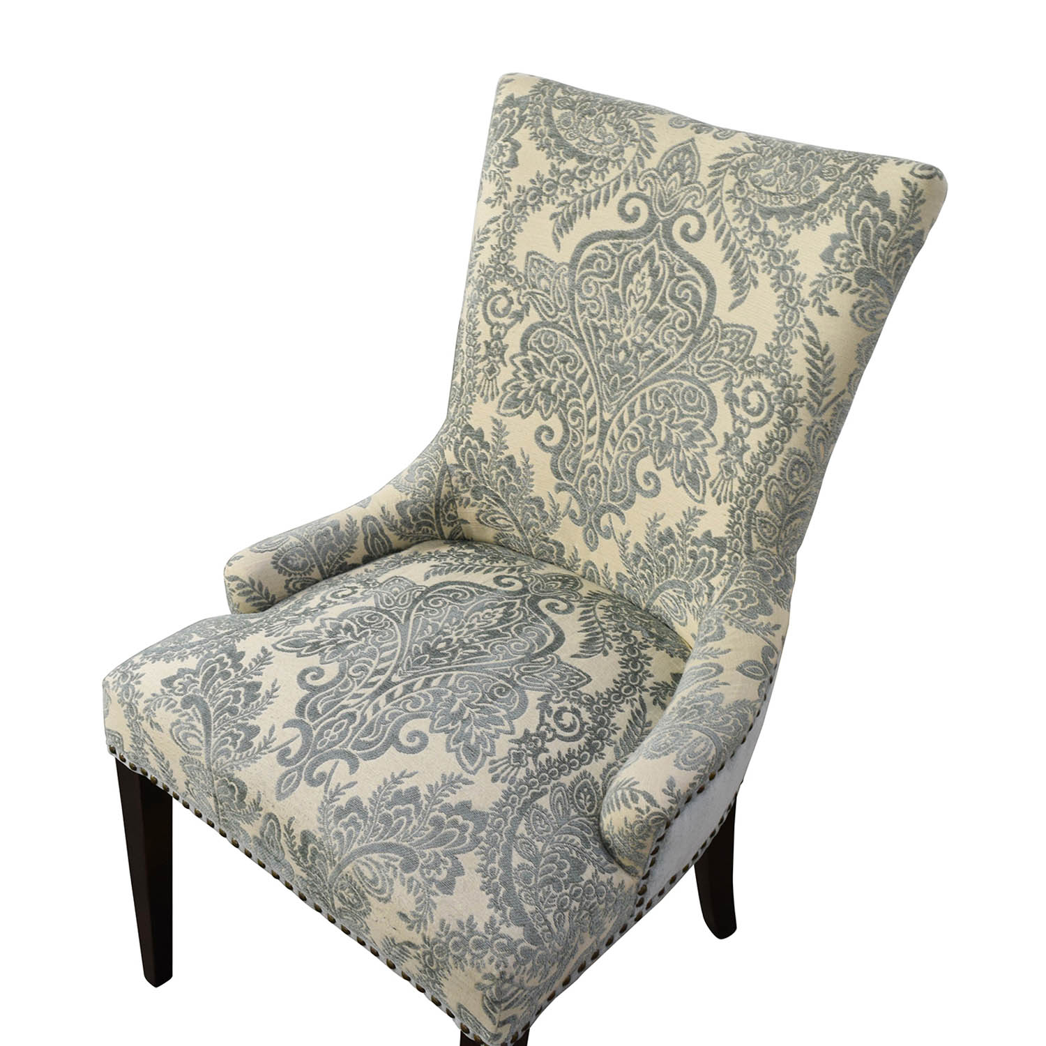 pier one imports dining chairs
