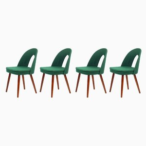 best place to buy dining chairs
