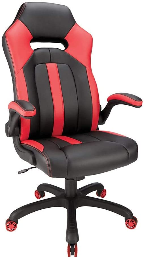 realspace office chair replacement parts