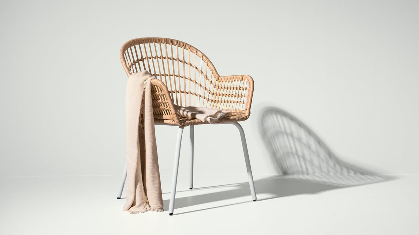 dining chairs for sale ikea