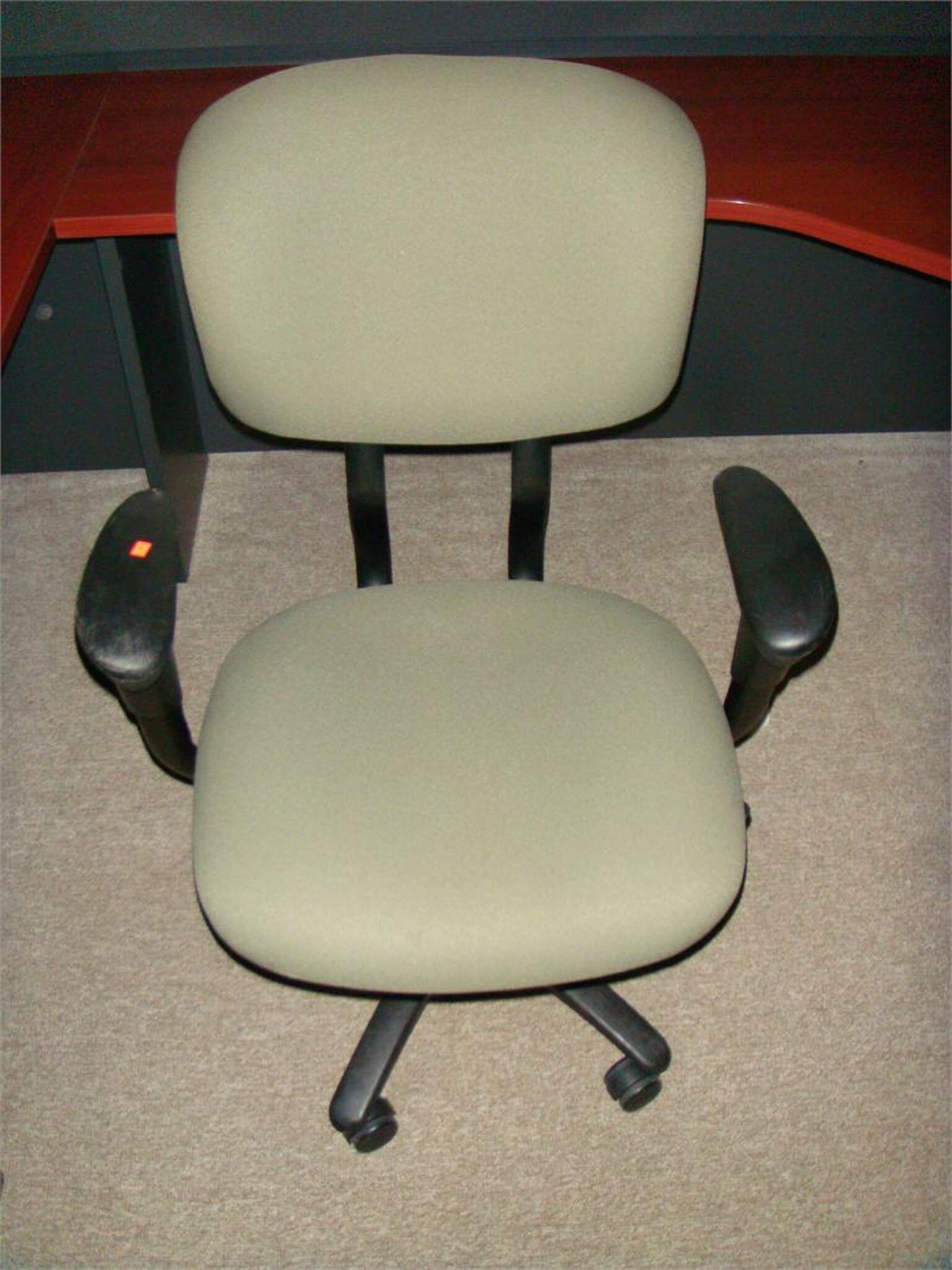 used office chairs orlando