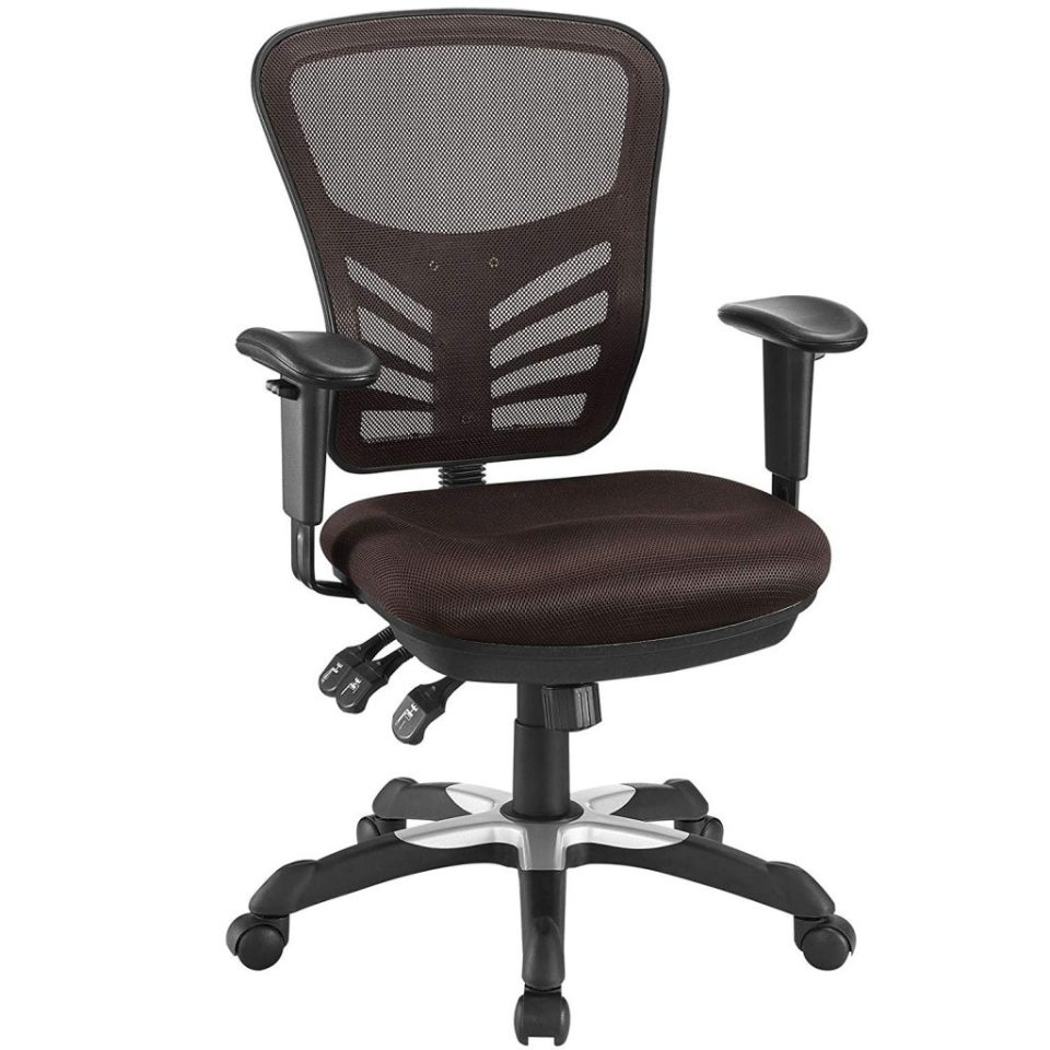 Best Office Chairs For Back Pain Of January 2021 Startstanding