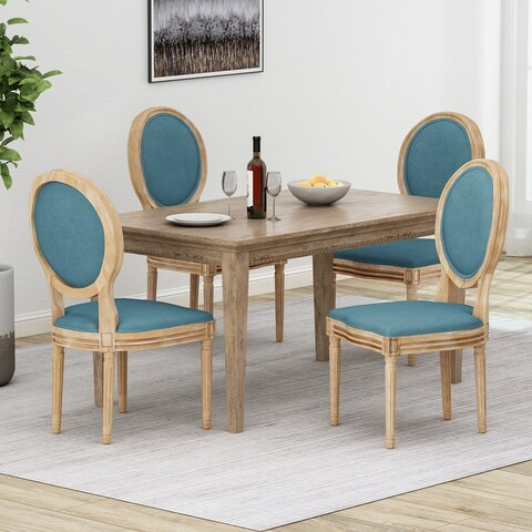 dining room chairs online