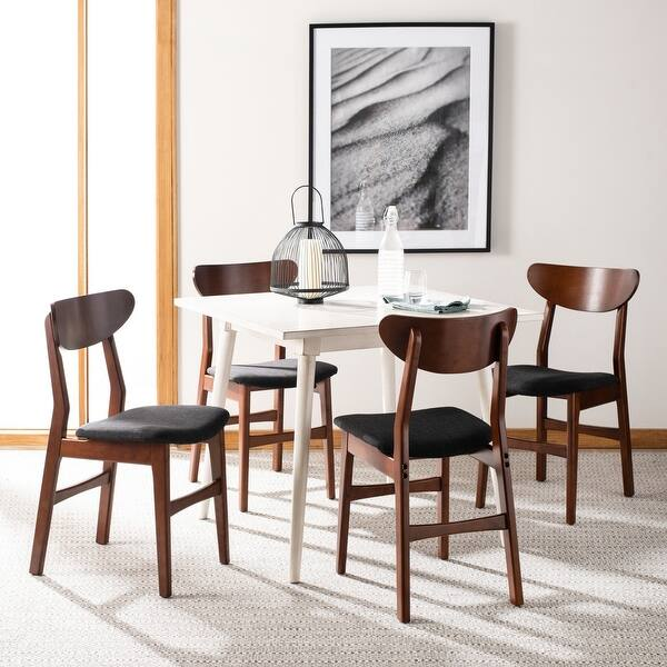 overstock.com dining room chairs