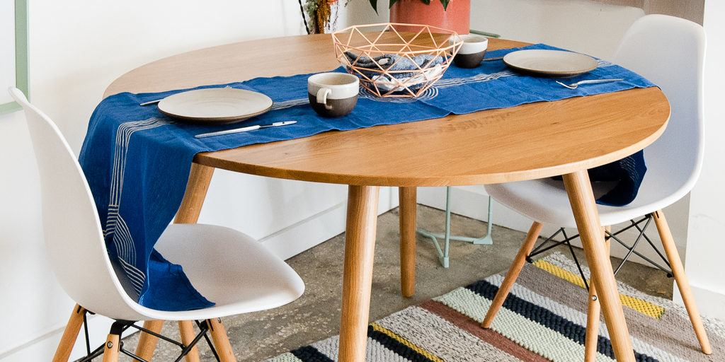 best deals on dining table and chairs