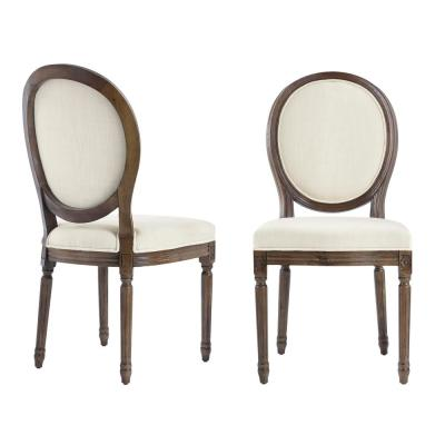 high seat dining chairs