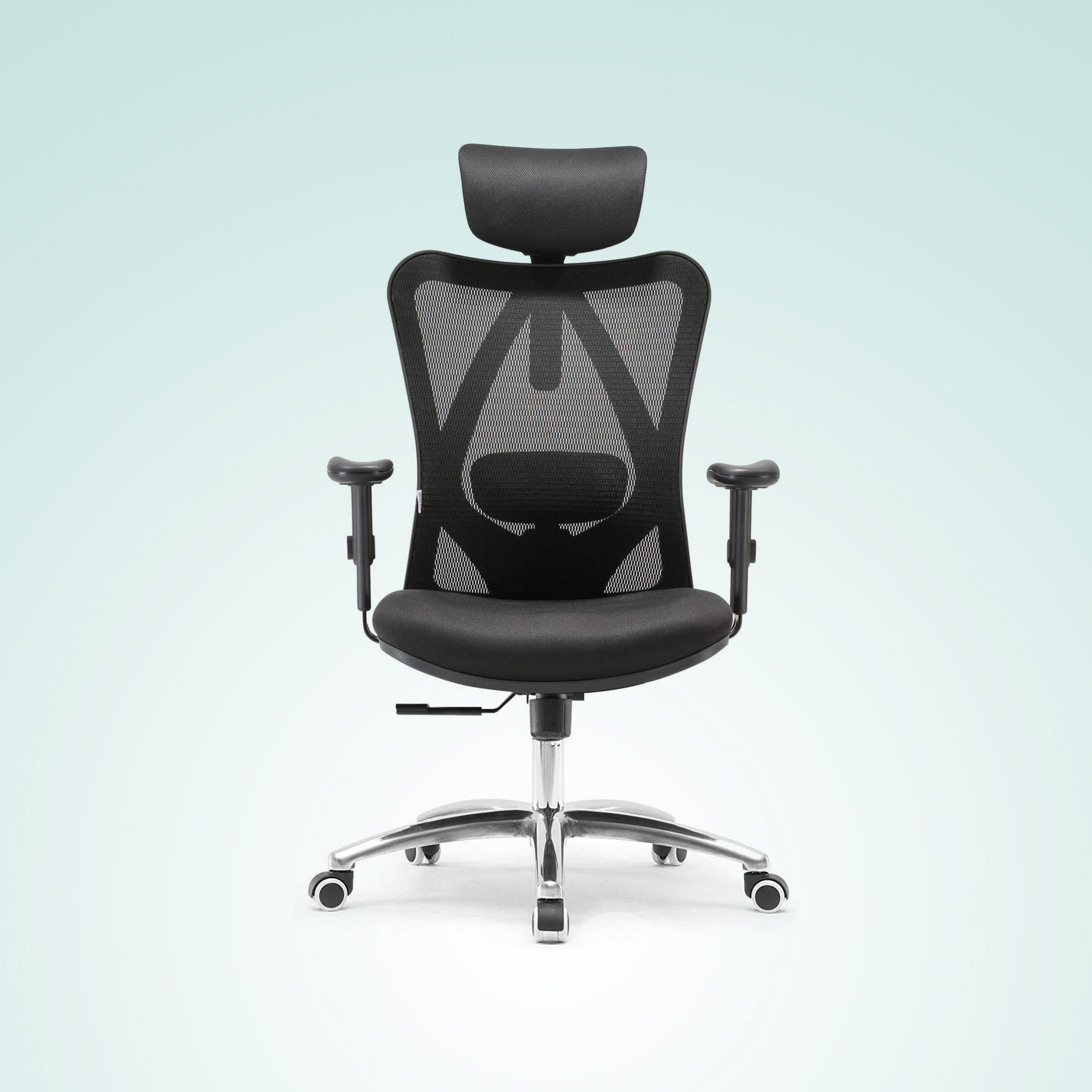 staple office chairs