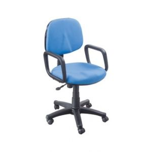 where can i buy an office chair