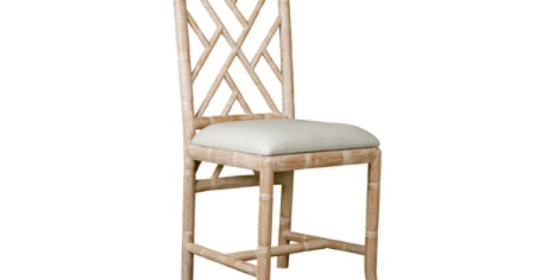 limed oak dining chairs