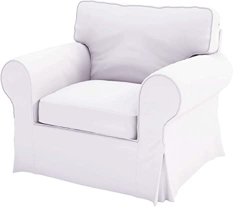 dining chair seat covers ikea