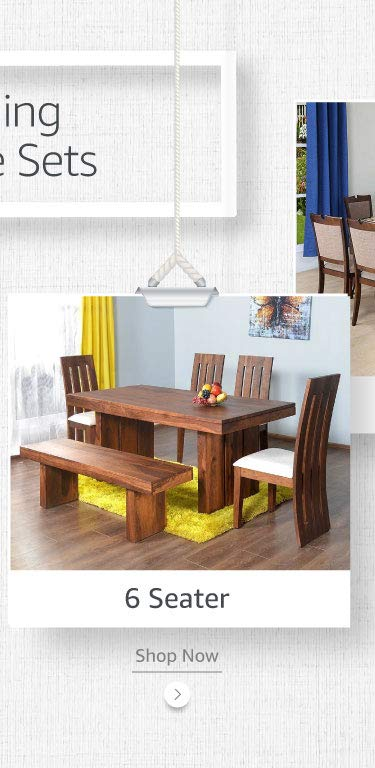 dining table set indian style