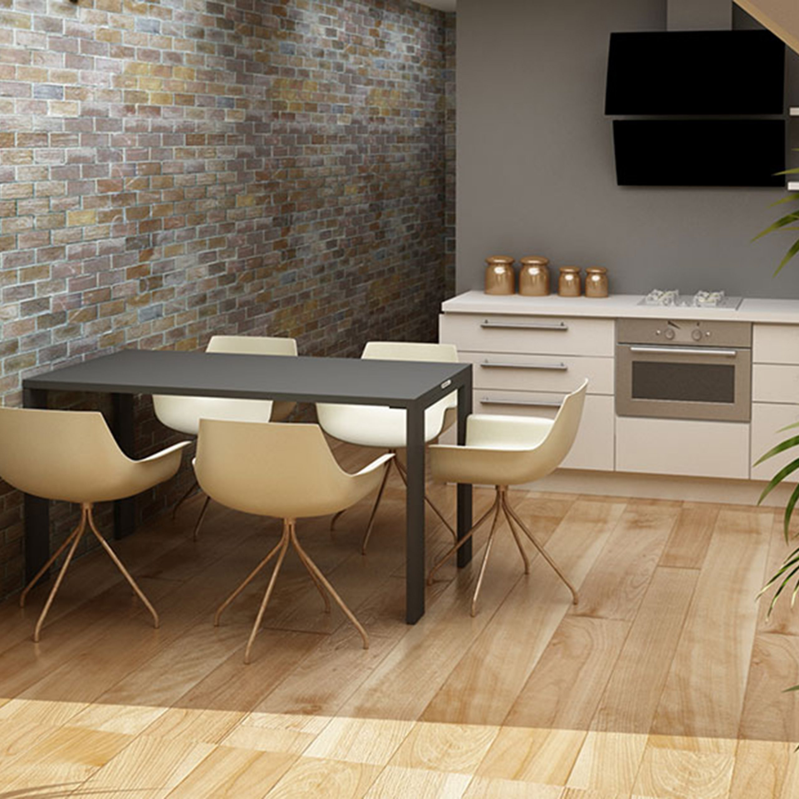 fold up dining tables