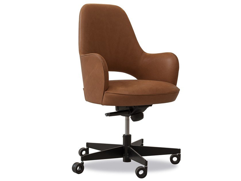 casters for office chair