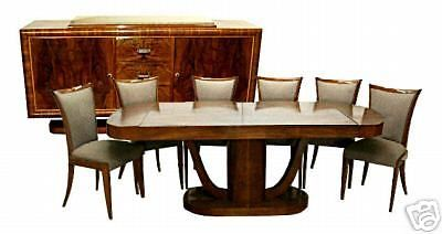 dining table and chairs for sale on ebay