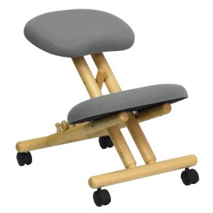 office chair for sciatica