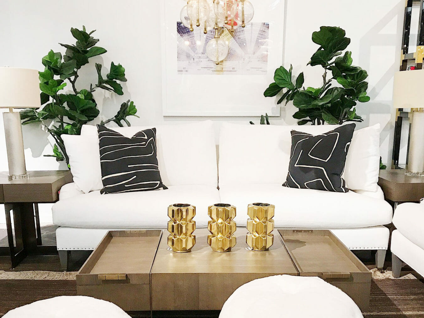 hd buttercup dining chairs