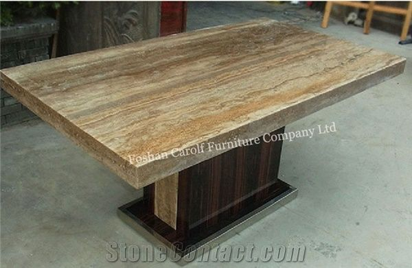 modern italian dining table and chairs