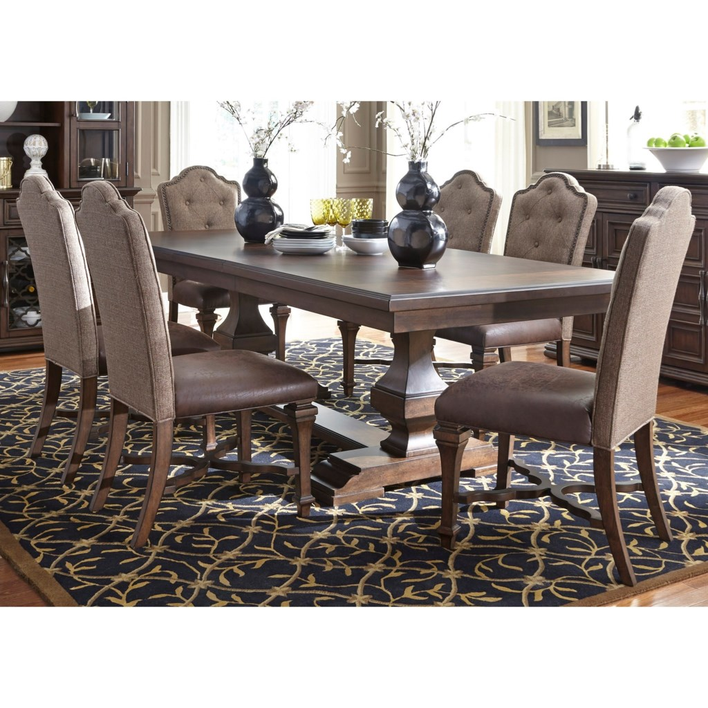 cheap dining room table and chair sets