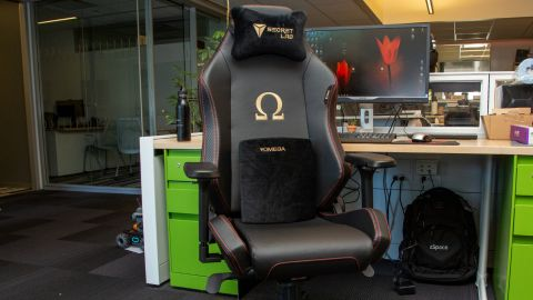 all day office chair