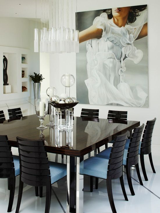 marble dining table 12 seater