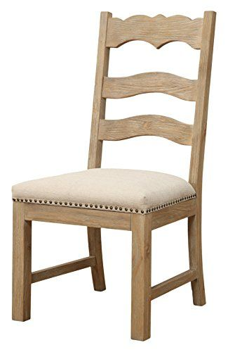 pine dining chairs for sale