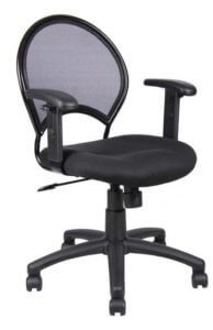 office chairs tampa