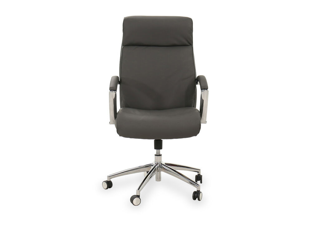 mathis brothers office chairs