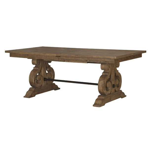 Kitchen Dining Tables Free Shipping Over 35 Wayfair