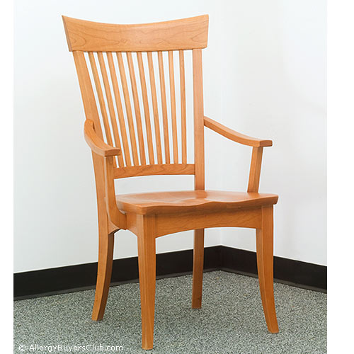 wood dining table chairs