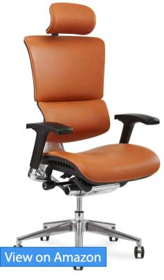 Best Ergonomic Office Chairs Of 2020 Over 100 Hours Of Research Ergonomic Trends