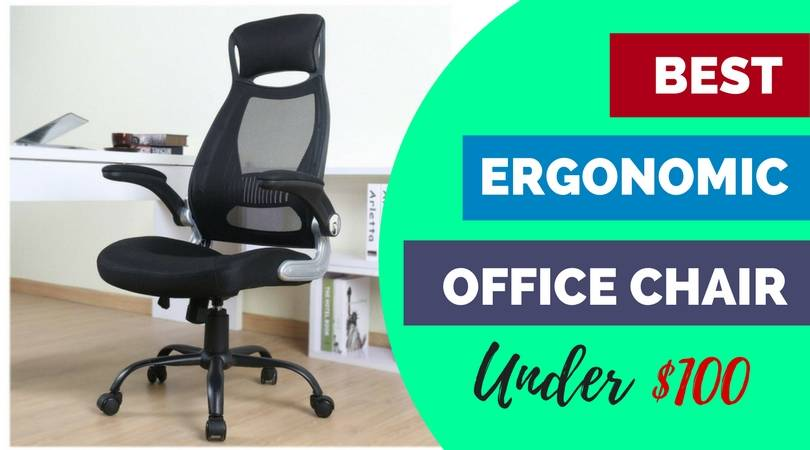 Best Ergonomic Office Chairs Under And Around 100 Low Budget But High Quality Ergonomic Trends