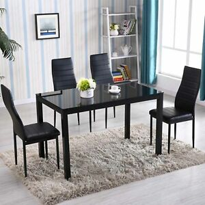 tempered glass for dining table