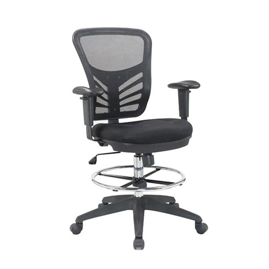 office drafting chair