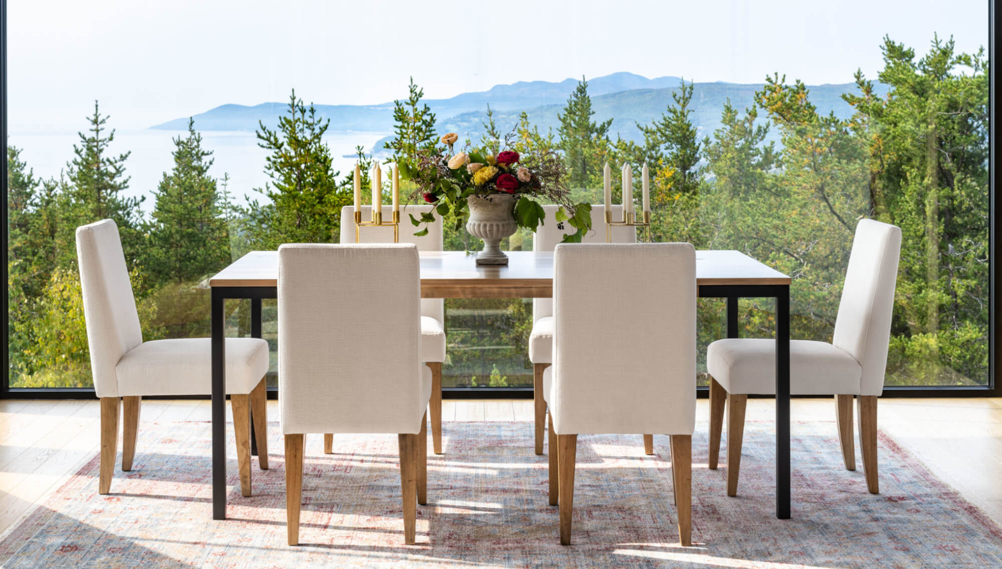 cheap dining room chairs near me