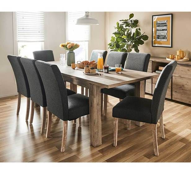fantastic furniture dining table and chairs