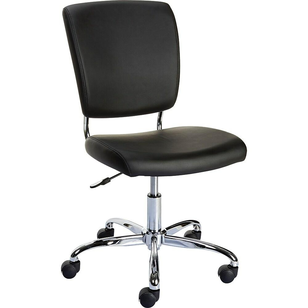 office chairs at staples