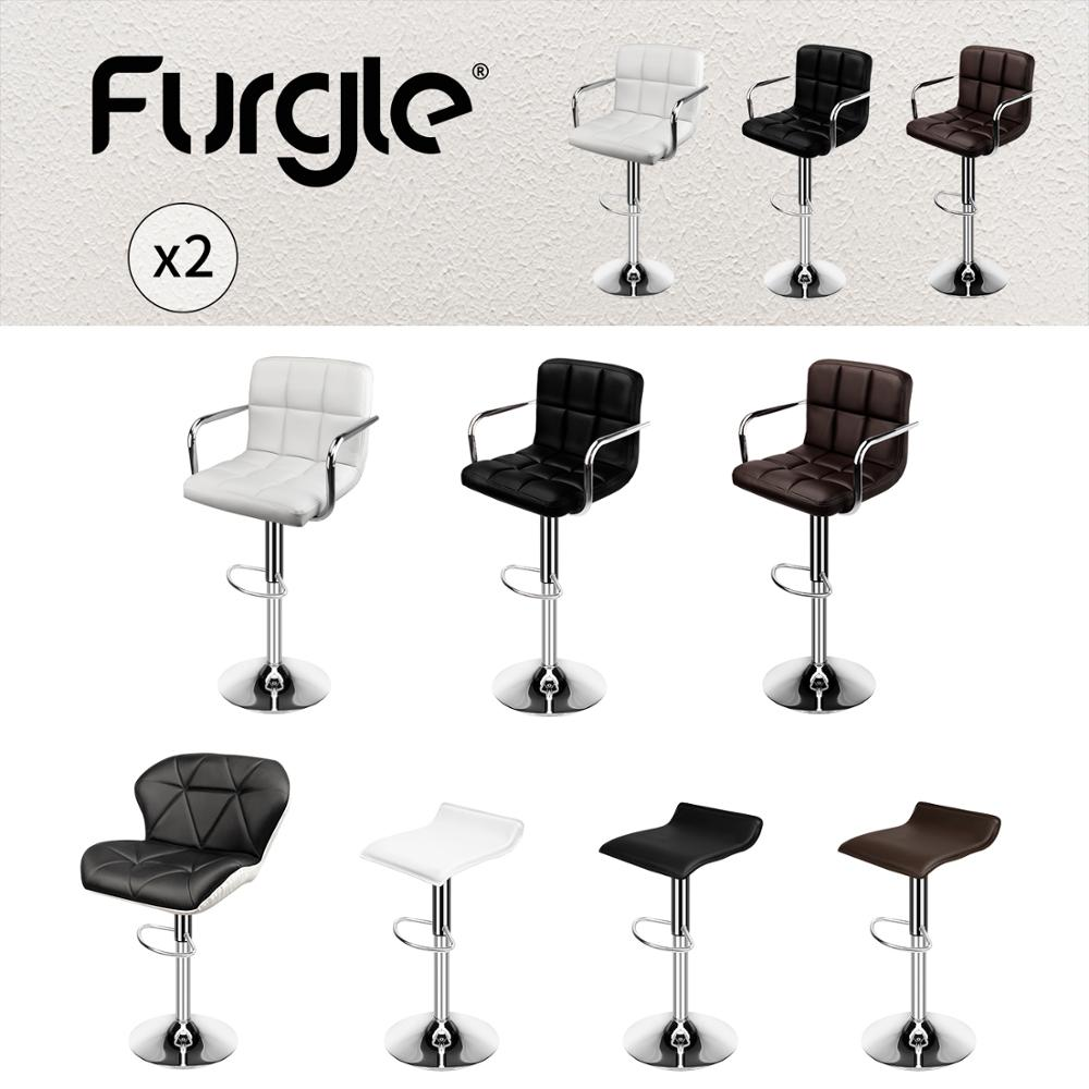 dining chairs counter height