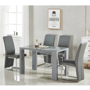 dining table and chair set sale