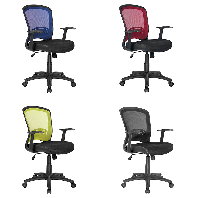 best value office chair
