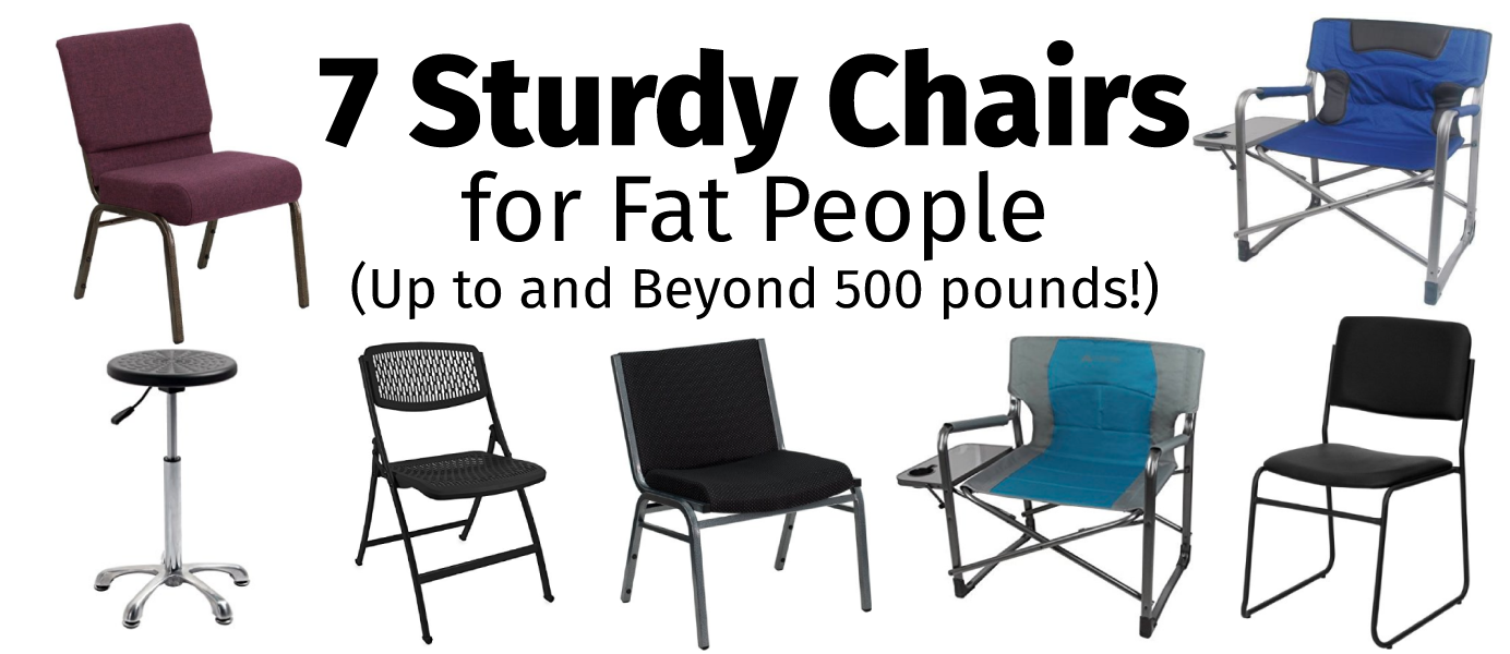 dining chairs that hold 400 pounds
