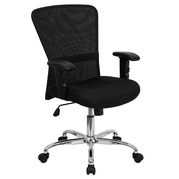 sale on office chairs